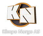 Kimpo Norge